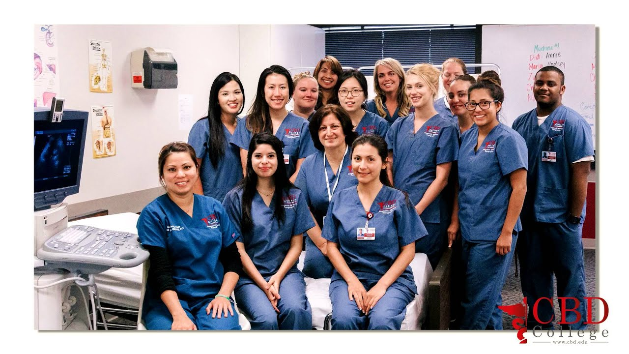 Physical therapy assistantlos angeles - Cbd College The Non Profit Healthcare Career College Of Los Angeles Ca