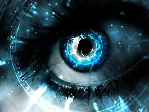 Steve Aoki - Neon Future ft. Luke Steele Of Empire Of The Sun (VINAI Remix)