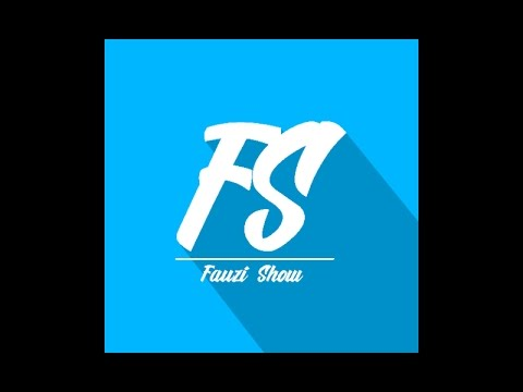Download Picsay Pro Versi Terbaru