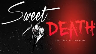 Dark Trap/Rap Beat - Bells Orchestra String Instrumental - *SWEET DEATH* (PROD. BY LIMIT BEATS)