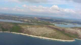 Chorwacja tanie noclegi z wyżywieniem rijeka noclegi tanie