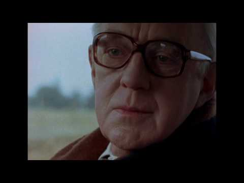Tinker Tailor Soldier Spy Episode 5