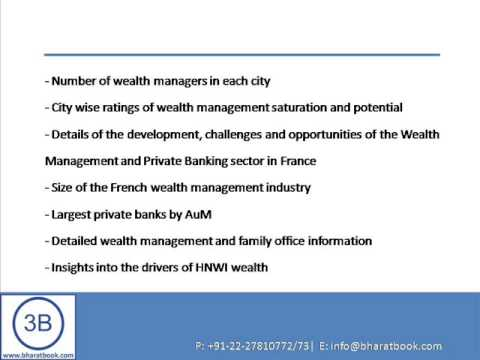 France 2014 Wealth Book