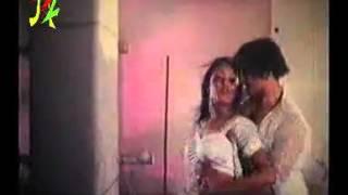 bd hot song sahara 2.flv - YouTube.flv