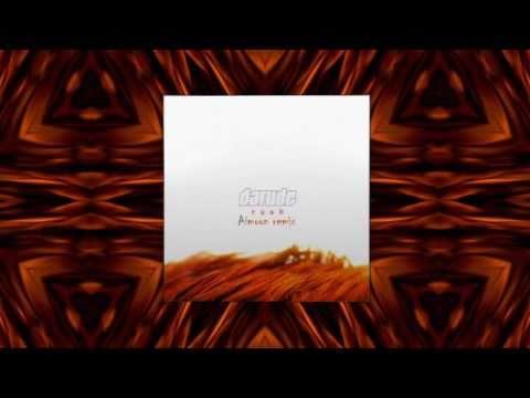 Darude - Rush (Aimoon Remix) [2010] HD720