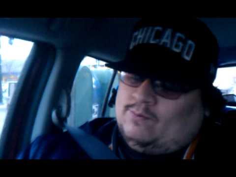 Night At The Roxbury Head Bob Youtube