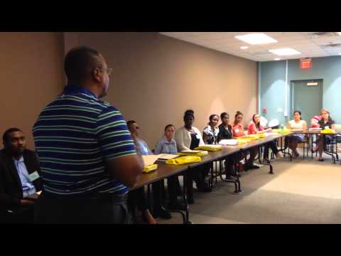Palm Bay, FL Summer Youth Jobs Program 2015