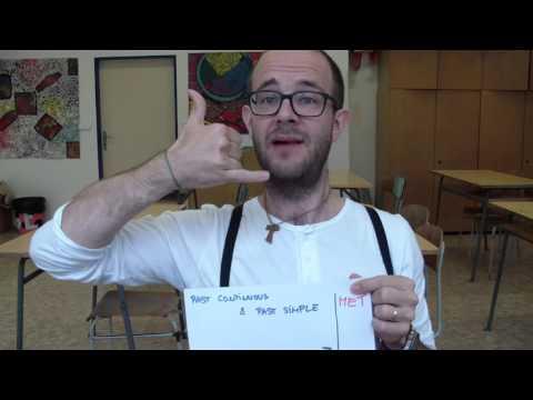 Maturita 2017 - didaktický test z češtiny