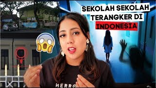 Download Video Sekolah2 ter-ANGKER di INDONESIA!! |#NERROR MP3 3GP MP4