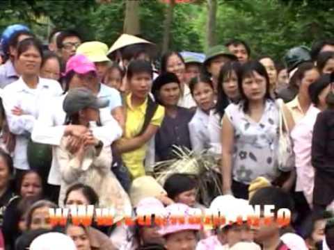 Suoi Mo - http://lucnam.info