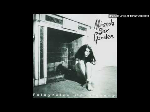 Miranda Sex Garden - Havana Lied