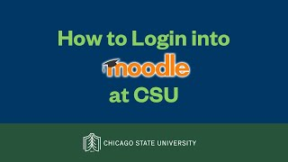 Overview of Moodle LMS and Tools