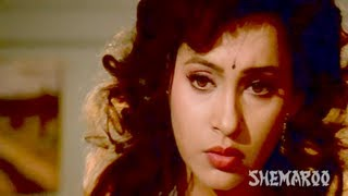 Ekka Raja Rani - Pat 14 Of 15 - Govinda - Ayesha Jhulka - Superhit Bollywood Movies