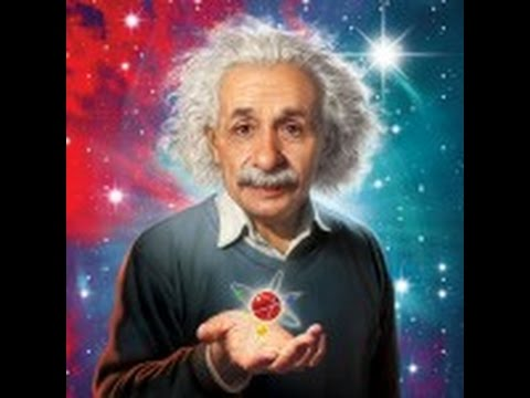 einstein the theory of