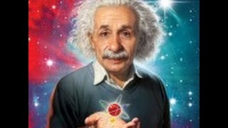 Einstein & The theory of Everything  HD (Fabric of the Universe)