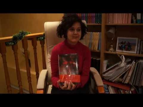 vlog-opinion-libro-noches-de-terciopelo-velvet