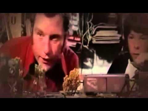 Trailer do filme Contatos Imediatos do Terceiro Grau