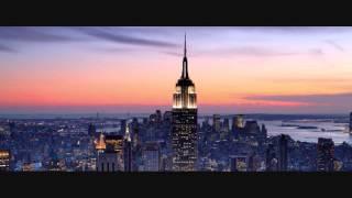 Plasmic Honey - Ride The Trip (Lift Off Mix)