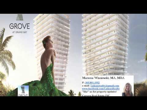 Miami Condo in Coconut Grove For Sale by www.LuksusGroup.com