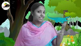 Gurukulam | Homeschooling | Greater than... Lesser than and Equal to
