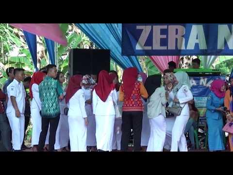 Remix Zera Musik Dinas Kesehatan