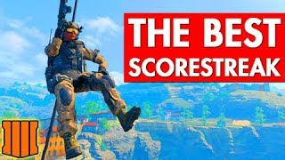 BO4 Easy Nuke, Best Killstreak - Black Ops 4 Tips & Tricks