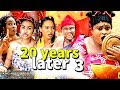 Download 20 Years Later Season 3 - (Ken Erics 2018) Latest Nigerian Nollywood Movie full HD in Mp3, Mp4 and 3GP