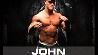 WWE John Cena Theme song + Download Link