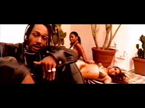 Krayzie Bone - Paper (720p Music Video)