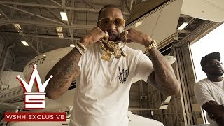 """Download Slim Thug """"King"""" (WSHH Exclusive - Official Music Video) Mp3 and Videos"""
