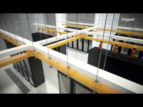 P31OFT - Cable management solutions for optical fibre cables