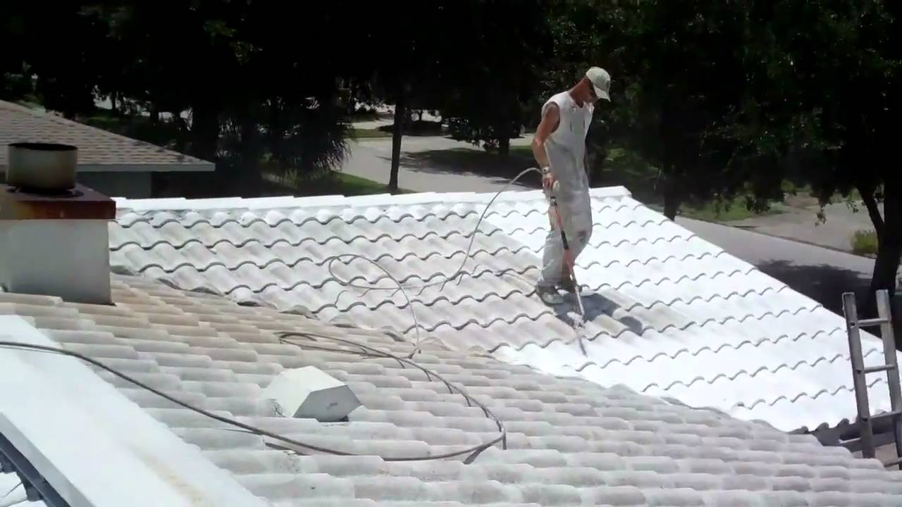 Installing A Standing Seam Roof Really A Diy Job Quot