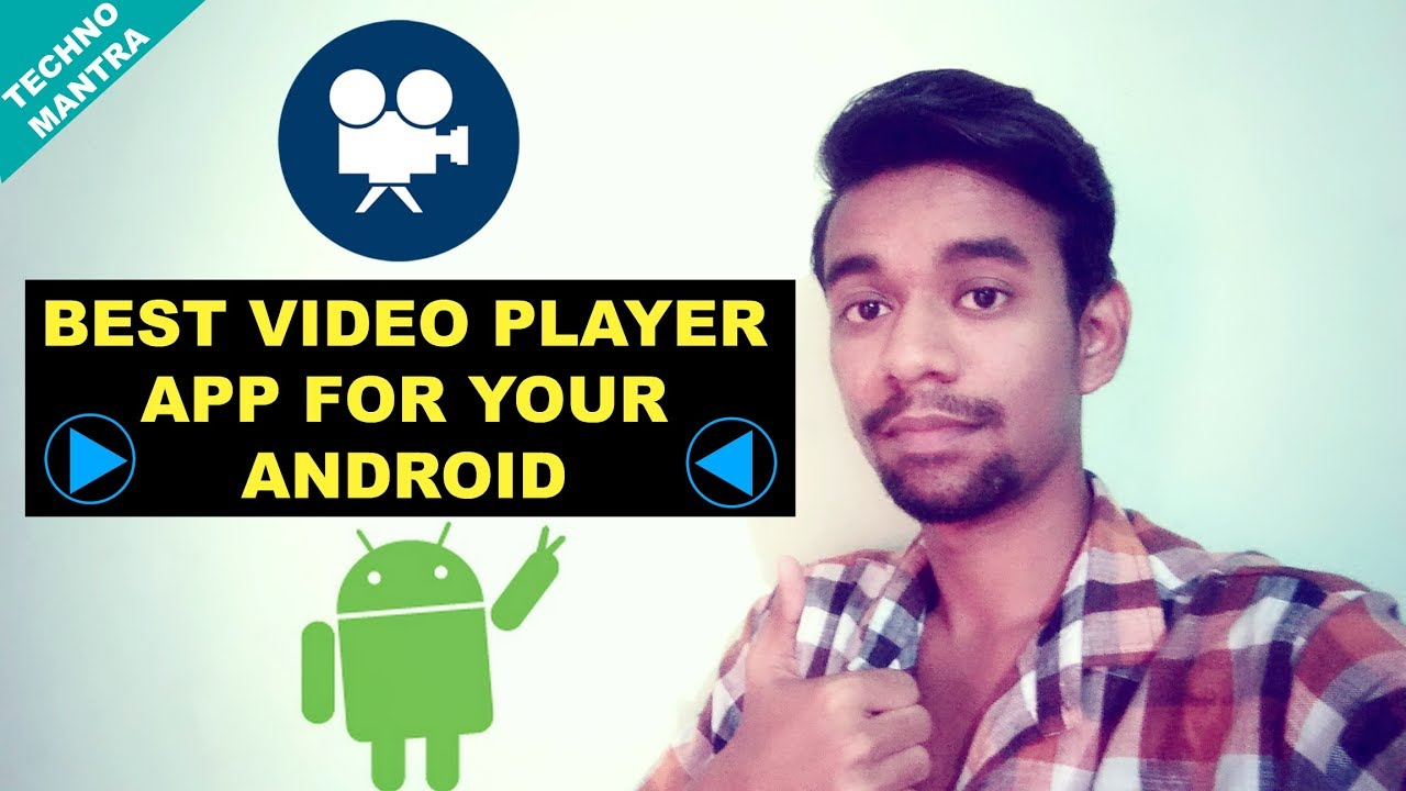 youtube video player 2017