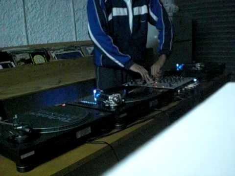 """dj chapi sesion remember,temazos""""music for your eyes"""""""