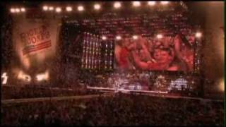 KISS - Rock And Roll - Rockin´ The Corps 2005 (HQ)
