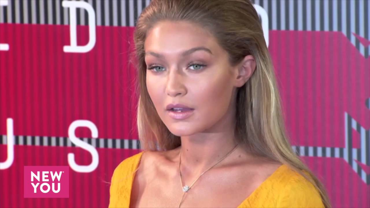 Gigi hadid dating life