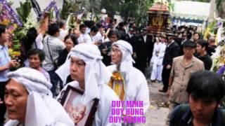 video clip dam tang nhac si pham duy tai sai gon viet nam 3 2 2013