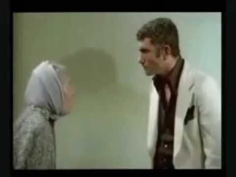 Ahmet Kaya Yilmaz Guney Saclarina Yildiz Dusmus Koparma Anne Youtube