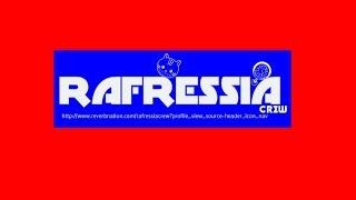 Video Rafressia Crew - Naik vespa download MP3, 3GP, MP4, WEBM, AVI, FLV Desember 2017