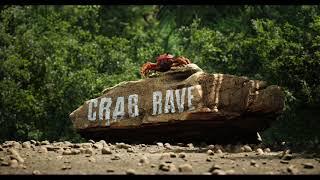 Noisestorm - Crab Rave | 10 hours!