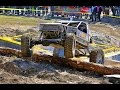 Extreme Offroad CN TRIAL 4x4 Valongo 2017 (Pure Engine Sounds) Full HD
