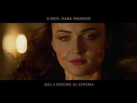 x-men:-dark-phoenix-|-il-capitolo-finale-spot-hd-|-20th-century-fox-2019