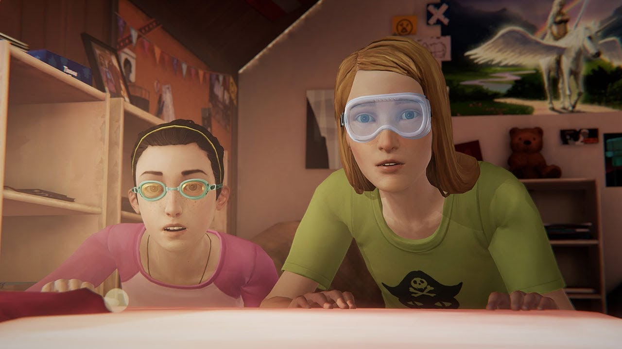 Life is Strange: Before the Storm_body_3