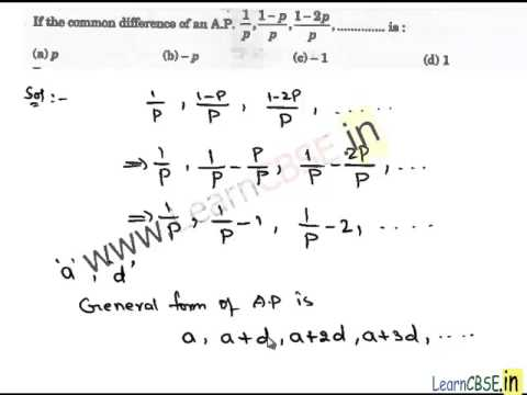 Cbse sample papers for class 10 sa2 maths 2014 set b learn cbse.