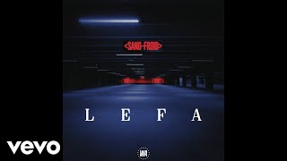 Lefa - Sang-froid (audio)