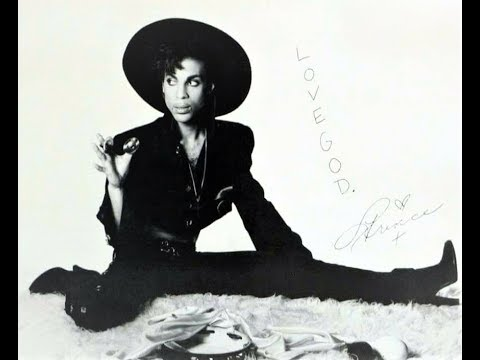 Prince - Girls & Boys.