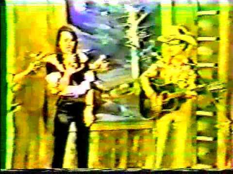 """Cas Walker Part 2 """"Great Performances"""" mov"""