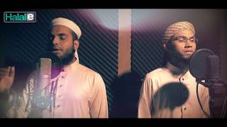 Video আল্লাহ তুমি মহান মালিক- new bangla islamic song। new bangla gojol download MP3, 3GP, MP4, WEBM, AVI, FLV Juni 2018