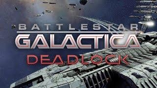 Video What is... Battlestar Galactica Deadlock download MP3, 3GP, MP4, WEBM, AVI, FLV Agustus 2017