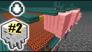 Farm EVERYTHING in Minecraft! - Ghast Tears! | 1.16-1.16.2+ Nether Update